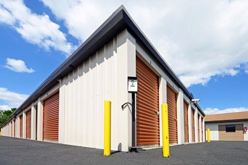 Storage Zone - Lakeland - Creative Drive image 6