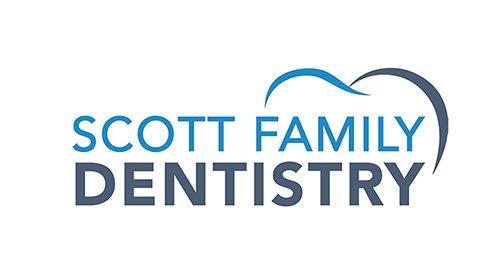 Scott Family Dentistry image 0