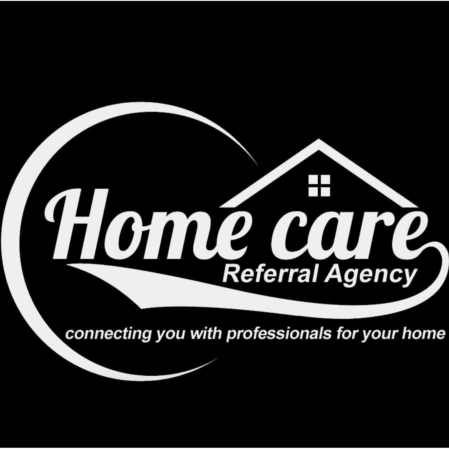 Home Care Referral Agency