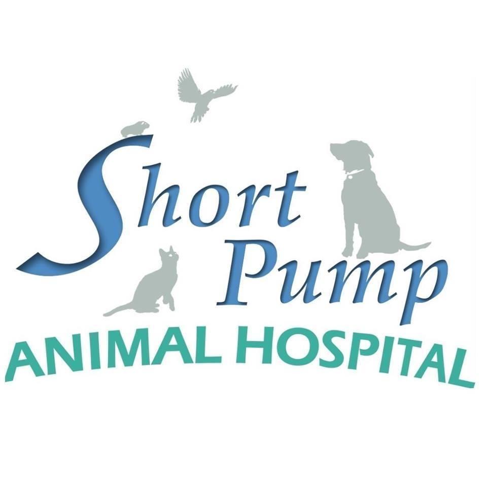 Short Pump Animal Hospital