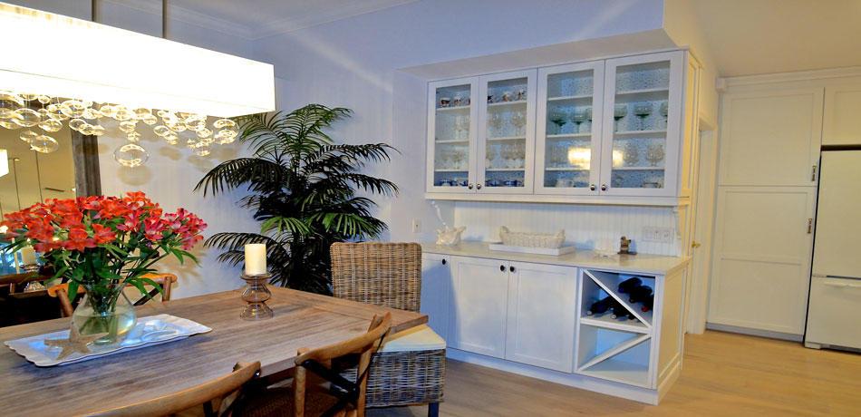 Da Vinci Cabinetry Kitchen Remodeling image 3