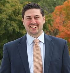 Daniel Ahearn - Ameriprise Financial Services, Inc. image 0