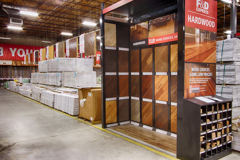 Floor Decor 1056 Personal Pl Morrow Ga Interior Decorators