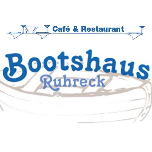 Profilbild von Café & Restaurant Bootshaus-Ruhreck Inh. Hans-Werner Scherer