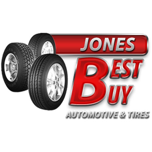Best Buy Automotive, Tires, and Transmissions