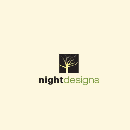 Night Designs Inc.