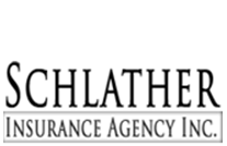 Schlather Insurance Agency Inc