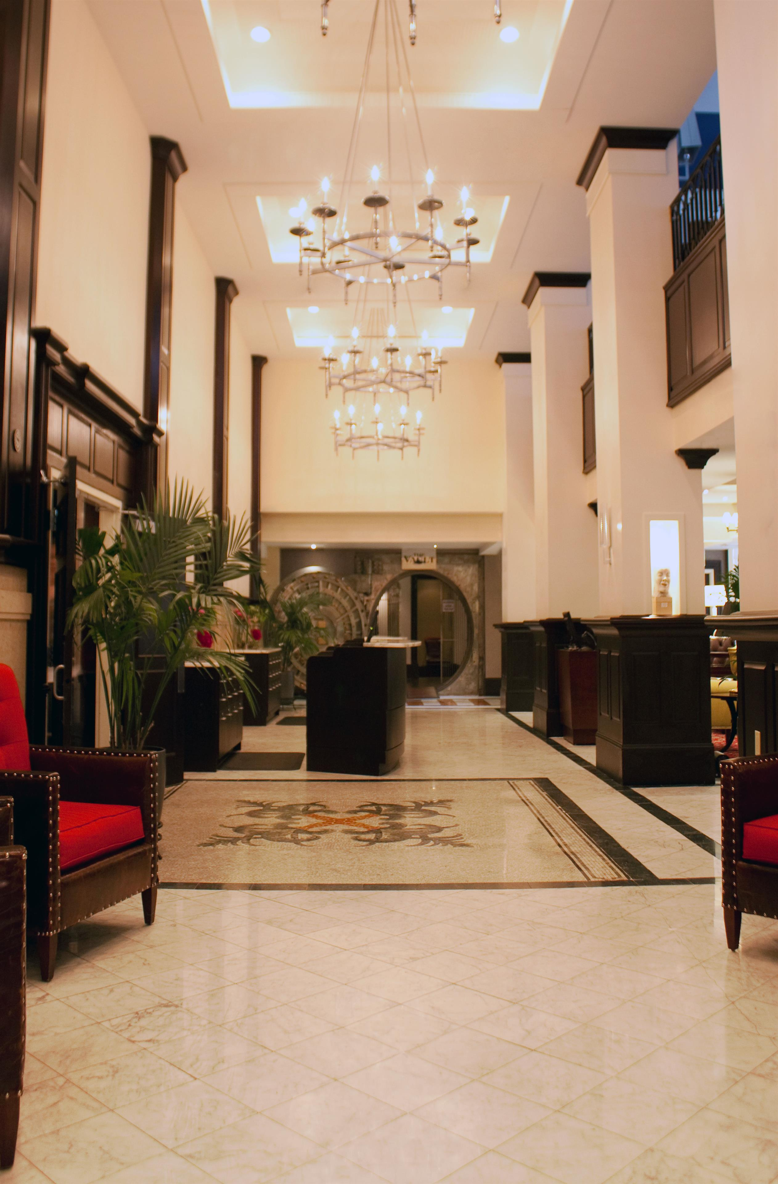 Sheraton Columbia Downtown Hotel In Columbia Sc Whitepages