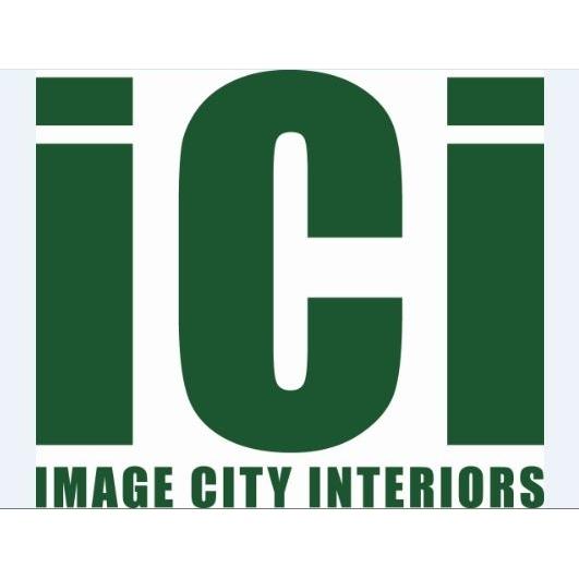 Image City Interiors