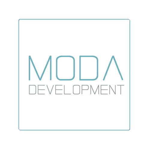 Moda Development