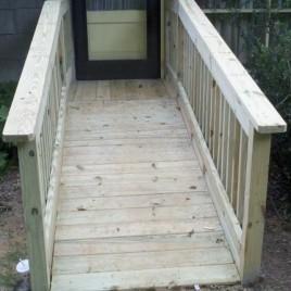 Accessible Improvements, LLC image 2