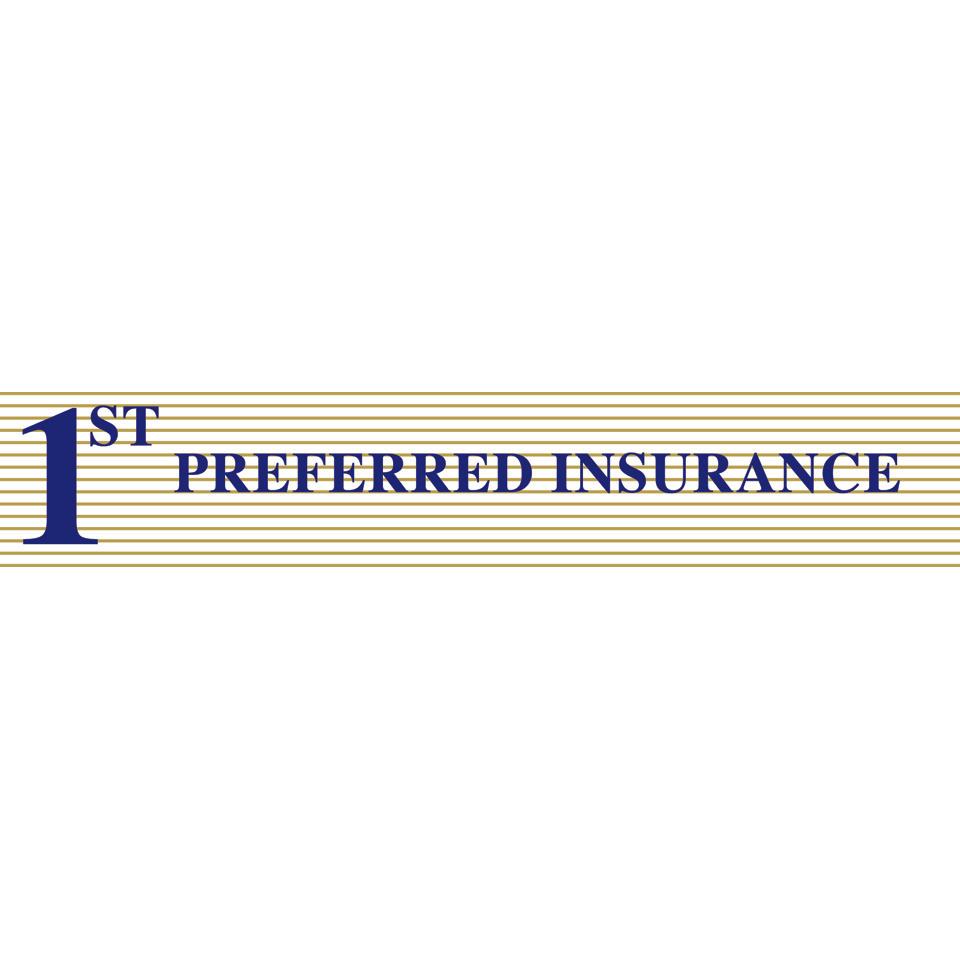 1st Preferred Insurance image 1