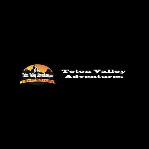 Teton Valley Adventures