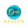 Opus Treatment image 5