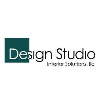 Design studio interior solutions in niwot co 303 652 1 for Interior design solutions