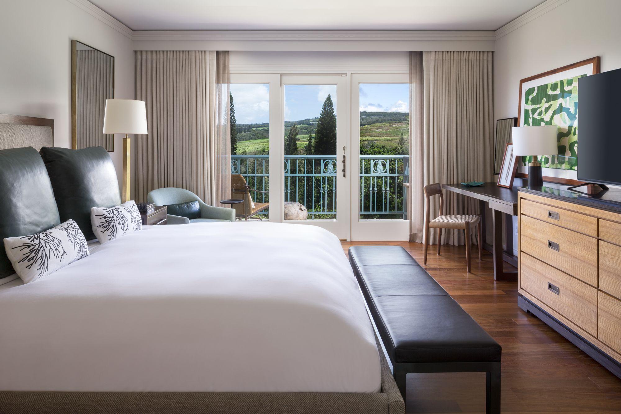 The Ritz-Carlton, Kapalua image 5