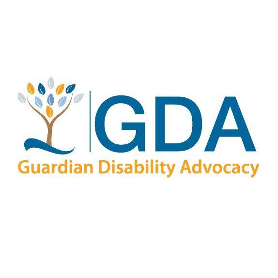 Guardian Disability Advocacy