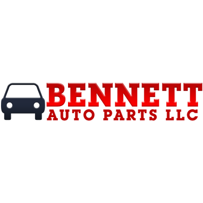 Bennetts Towing and Recovery Inc