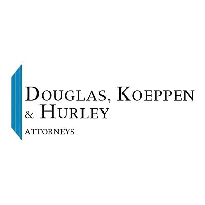 Douglas Koeppen & Hurley Attorneys image 0