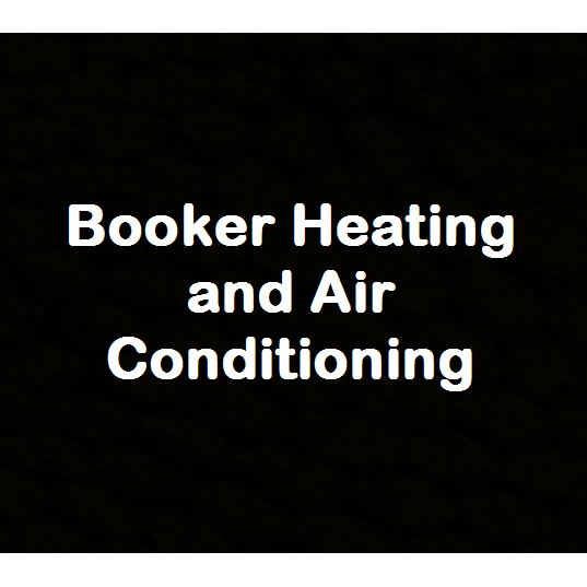 Booker Heating and Air Conditioning image 10