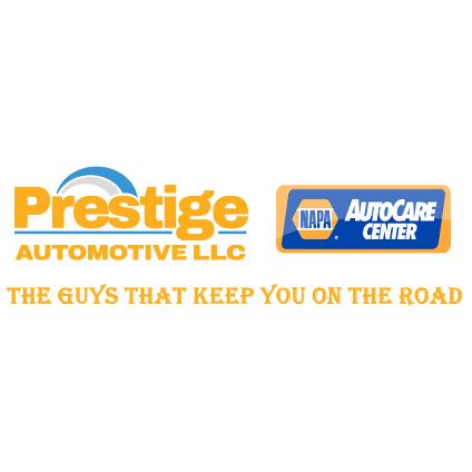 Prestige Automotive LLC