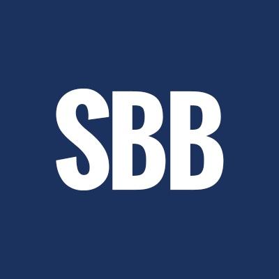 Snoddy Bail Bonds - Longview, TX - Credit & Loans