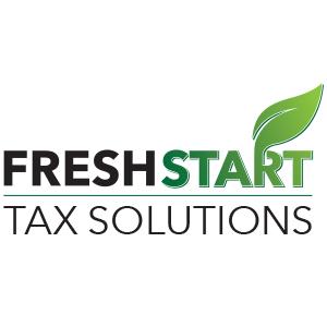 Fresh Start Tax Solutions