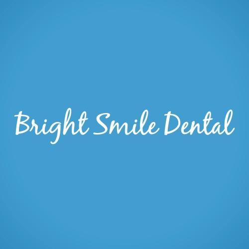 Bright Smile Dental image 9