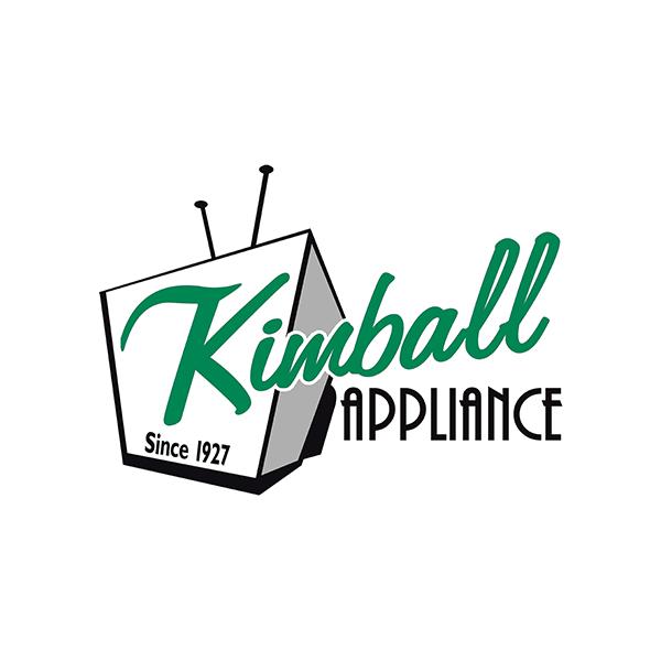 Kimball's Appliance