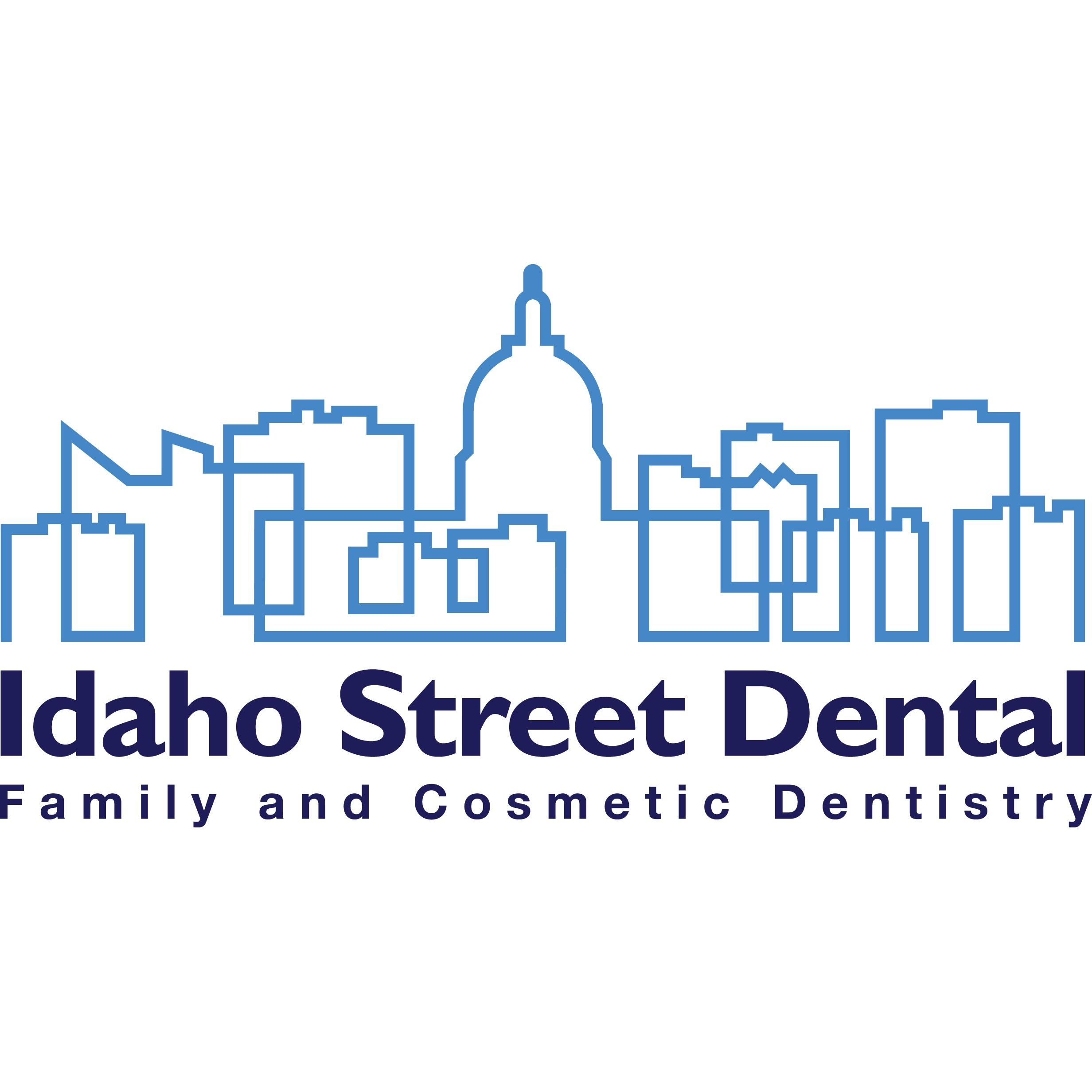 Idaho Street Dental