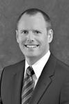 Edward Jones - Financial Advisor: Brian Yost