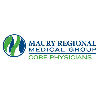 Maury Regional Medical Group | CORE Physicians
