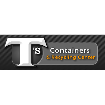 T'S Containers & Recycling Center