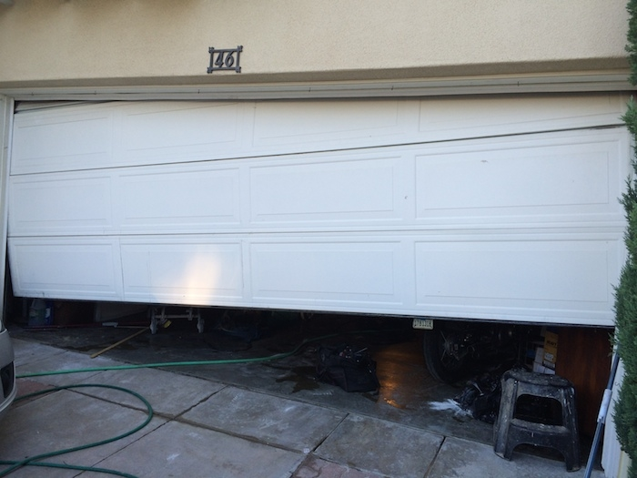 Garage Doors Los Angeles Ca Garage Door Repair Overhead Door