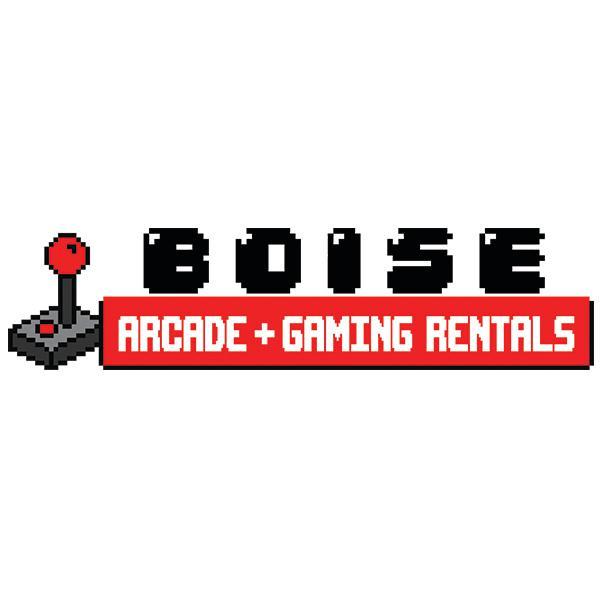 Boise Arcade Rentals