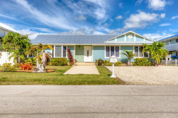 Coastal Collection Real Estate Inc. image 8