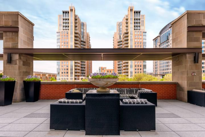 The Avant at Reston Town Center image 12