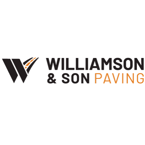 Williamson & Son Paving