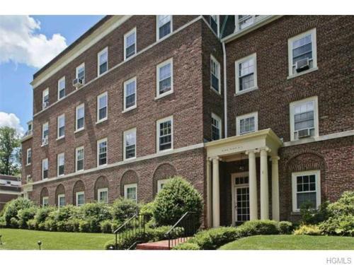 Henry Laurent Estate Sales, LLC. image 1