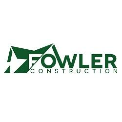 Fowler Construction LLC