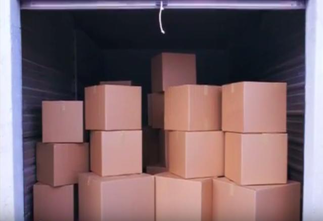 Additional Storage, Inc. image 2