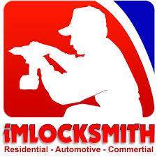 iMLocksmith inc.