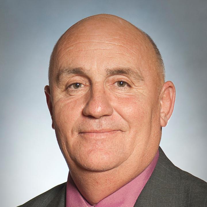 Jim Anthony - Missouri Farm Bureau Insurance