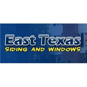 East Texas Siding and Windows