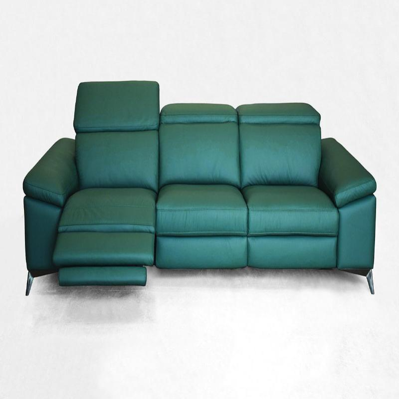 Abiesse divani e poltrone for Foulard per divani