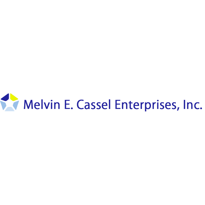 Cassel Melvin E Enterprises Inc