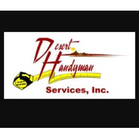Desert Handyman Services, Inc.