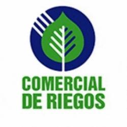 COMERCIAL DE RIEGOS LTDA.