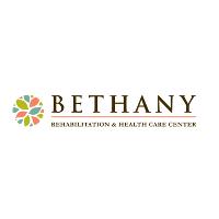 Bethany Rehabilitation & Health Care Center