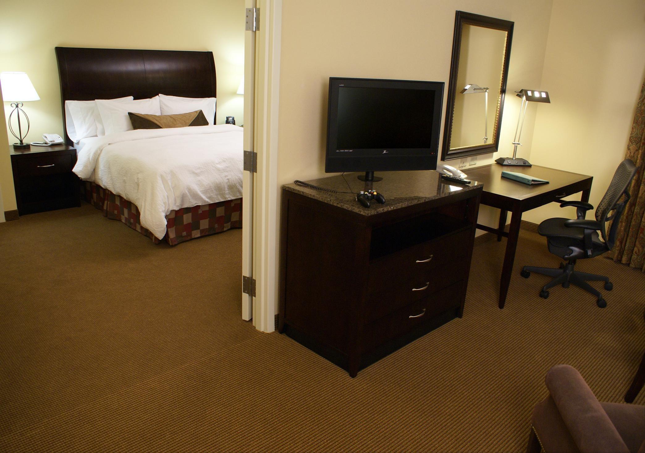 Hilton Garden Inn Denver/Highlands Ranch image 8